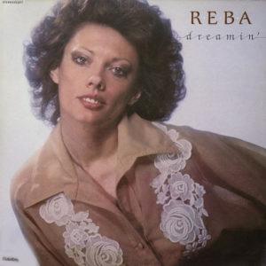 Reba Rambo — Dreamin'