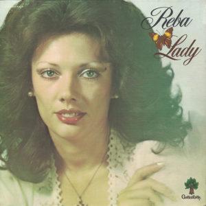 Reba Rambo — Lady