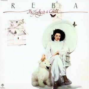 Reba Rambo — The Lady Is a Child